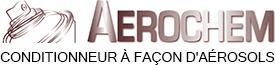 Aerochem