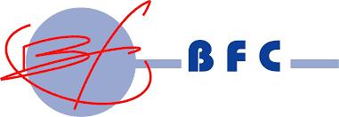 B.F.C.