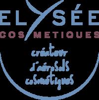 Elysee-Cosmétique