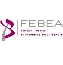 FEBEA