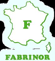 Fabrinor