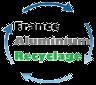 france alu recyclage