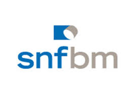 snfbm