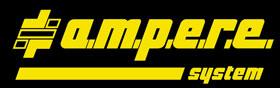 Ampere-System-